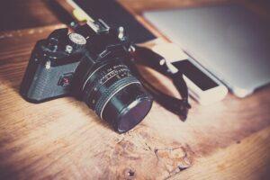digital cataloging tools