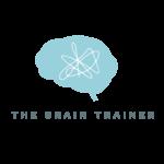 brain trainer project logo